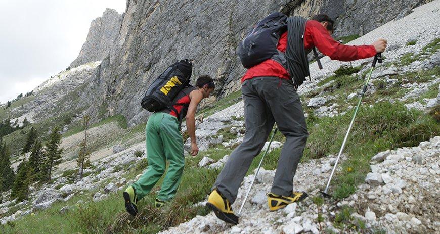 Asolo Günlük Spor Ayakkabı