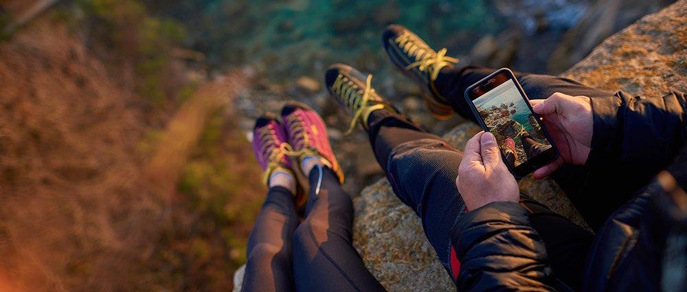 Asolo Ayakkabı
