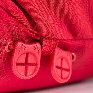 dağcılık çantası