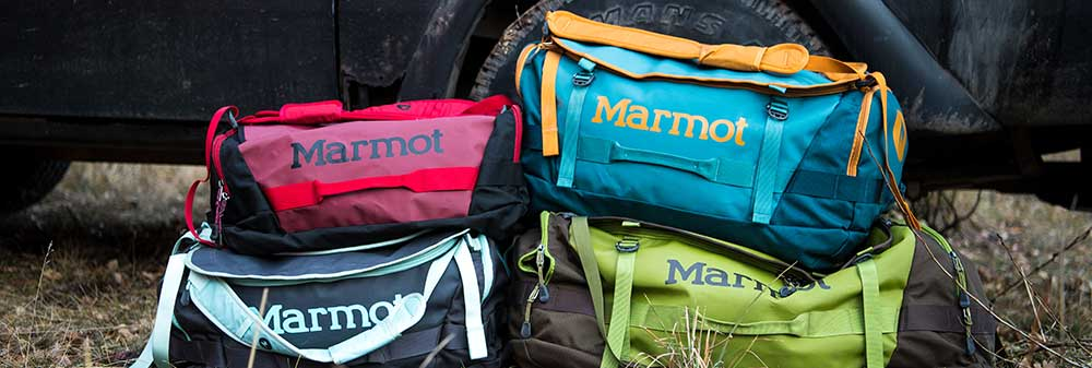 Outdoor çanta