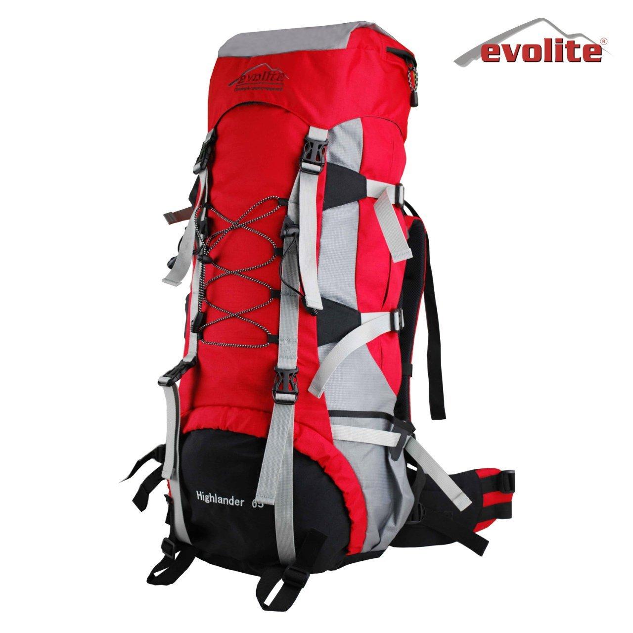 377cdde537551 Bunlar; Victorinox Travel Gear, Ferrino, Lowe Alpine, JR Gear, Berg,  Swissgear, Wenger Travel Gear, Herschel, Vans, Loap, Evolite, Lacoste,  G.ride, Lafuma, ...
