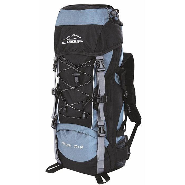 c64c3974df720 Kutupayisi.com'da kamp çantası markaları; Lowe Alpine, Ferrino, Marmot,  Evolite, Berg, Lafuma, Loap, Easy Camp, Jr Gear, Maxpedition, Coghlans, ...