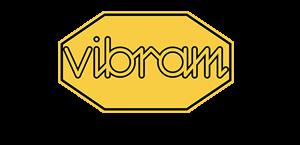 Asolo Vibram