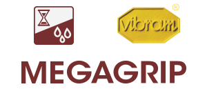 Asolo Megagrip